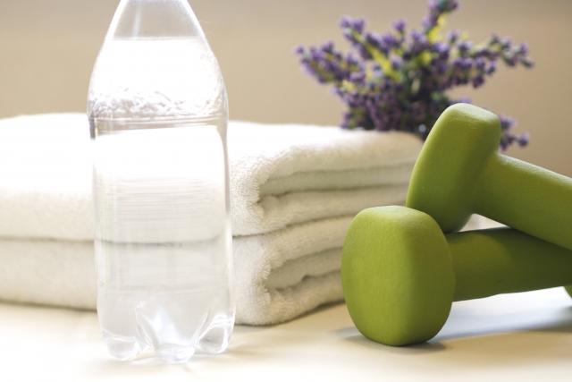 葉酸の健康への効果