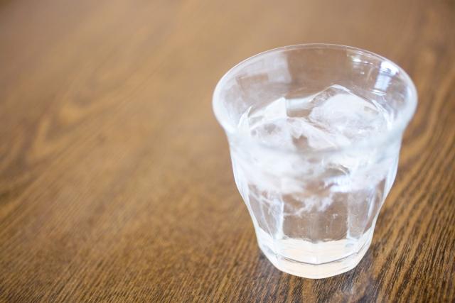 葉酸サプリの正しい飲み方
