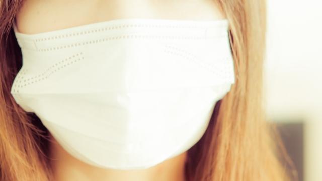 葉酸と喘息