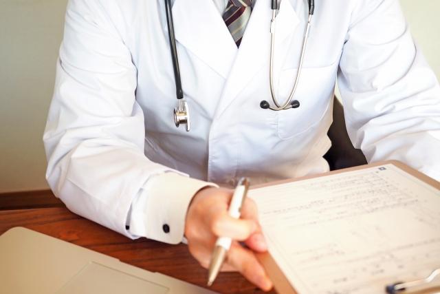 葉酸の過剰摂取による副作用や症状