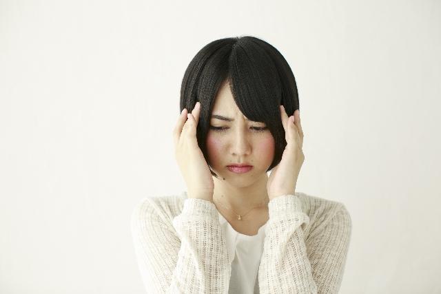 葉酸と頭痛